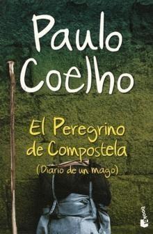 El Peregrino - Paulo Coelho Imagen10