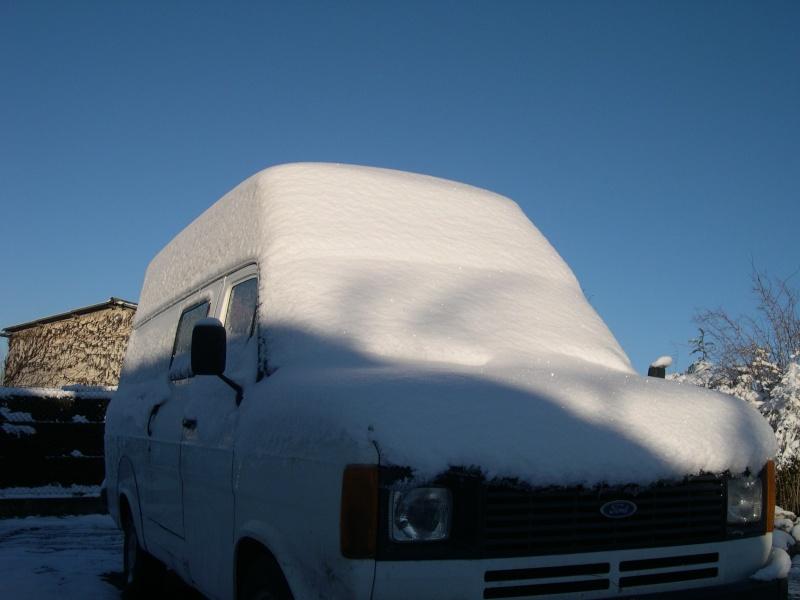 un transit dans la neige!!! - Page 5 26dac-10