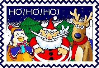 Joyeux Noël ! Sanant10