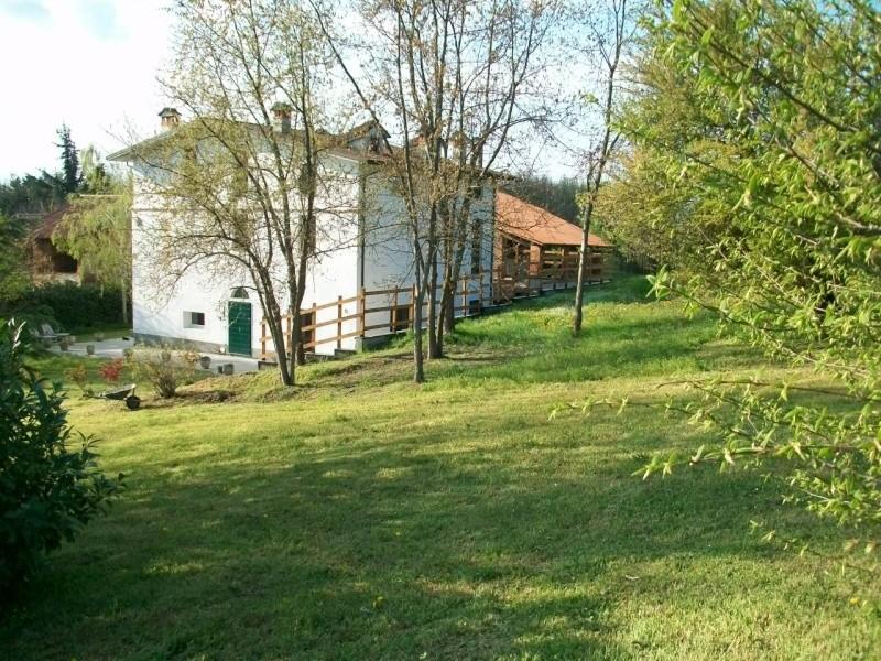 Adunata in località Miradolo Terme 27 marzo 2011 Presentarsi all'appello!! 105_0919