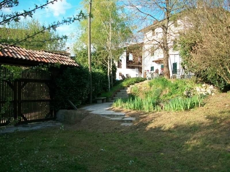 Adunata in località Miradolo Terme 27 marzo 2011 Presentarsi all'appello!! Cancel10