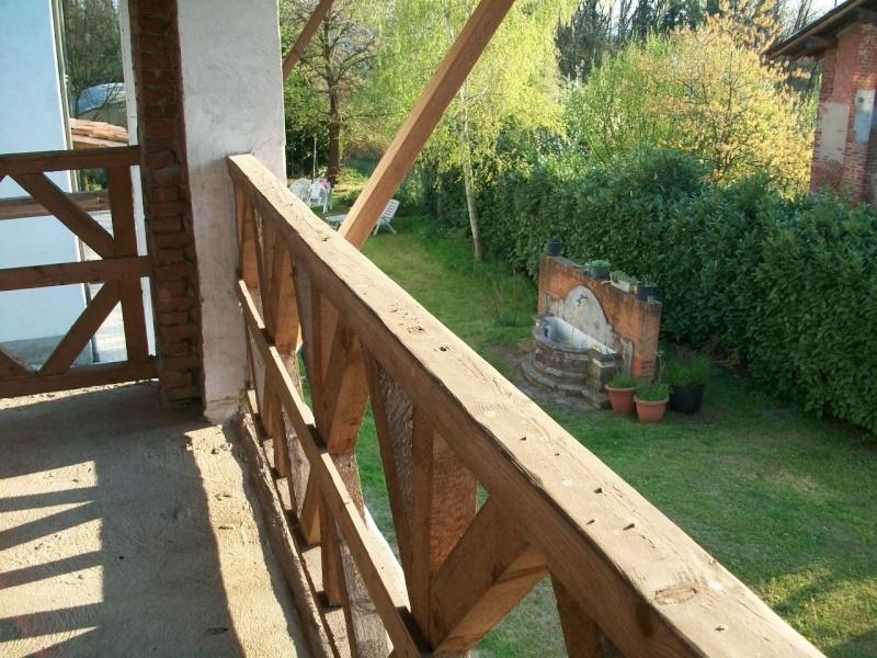Adunata in località Miradolo Terme 27 marzo 2011 Presentarsi all'appello!! Cascin11
