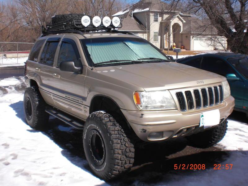 Grand Cherokee WJ 4.7 V8....elaborazioni... Wj_oro10