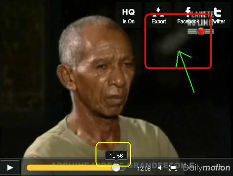 GHI [1x20] les fantomes de la guerre VF (philippines) 48910