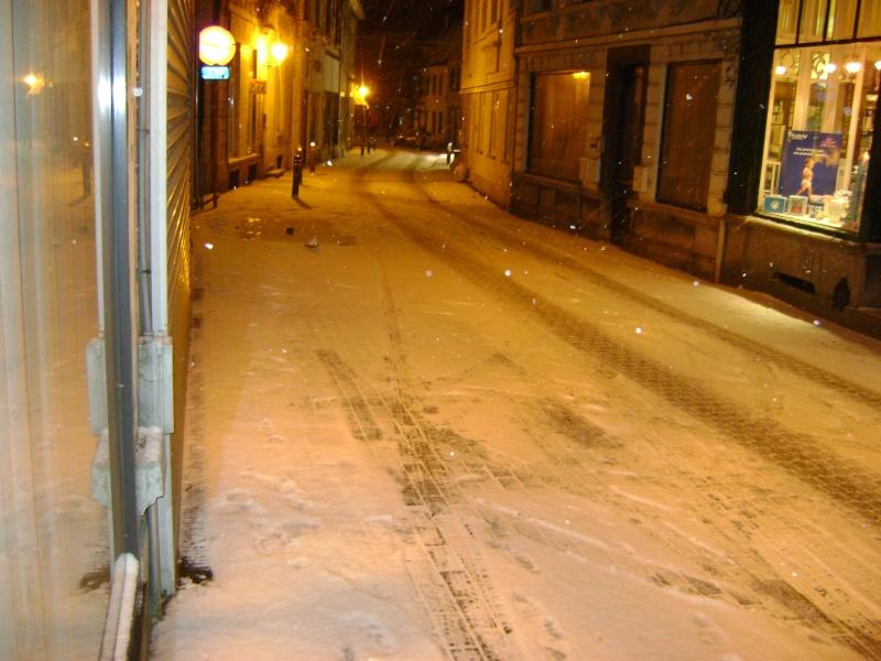 De la neige pour les prochains jours et durant cet hiver. - Page 2 Dsc00055
