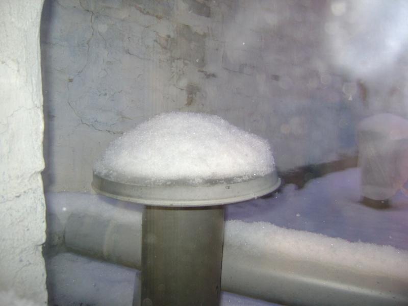 De la neige pour les prochains jours et durant cet hiver. - Page 2 Dsc00058
