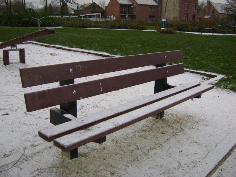 De la neige pour les prochains jours et durant cet hiver. - Page 2 Dsc00138