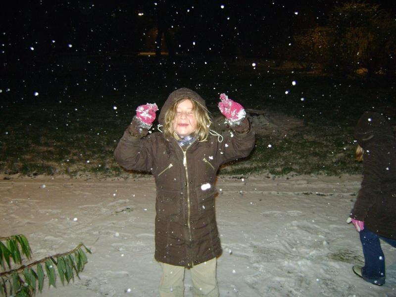De la neige pour les prochains jours et durant cet hiver. - Page 2 Dsc00144