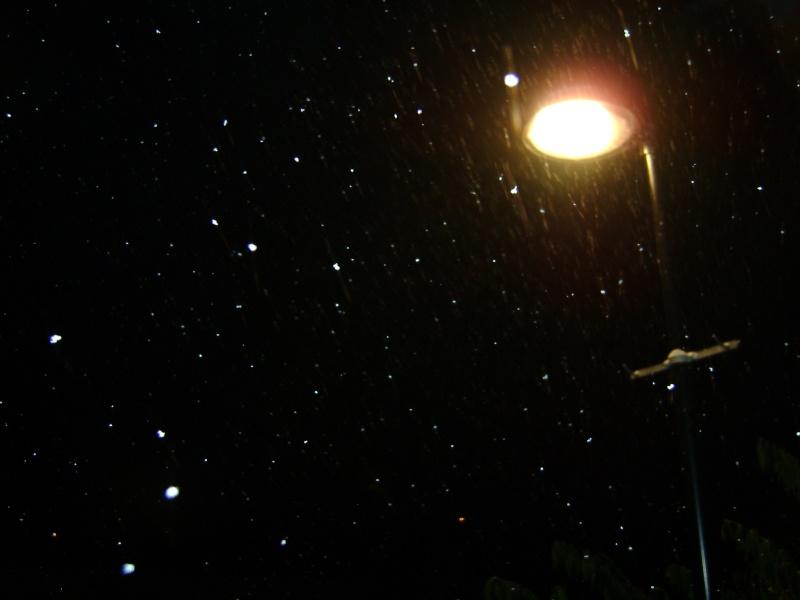 De la neige pour les prochains jours et durant cet hiver. - Page 2 Dsc00145
