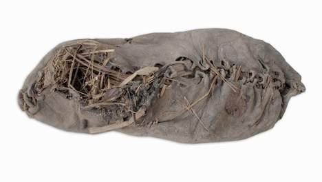 Découverte de la plus vieille chaussure du monde Media_21