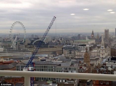 Quatre Ovnis au-dessus de Londres? Media_25