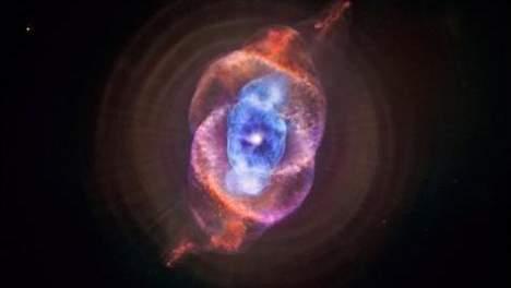Découverte d'un trou noir né il y a seulement 30 ans  Media_30