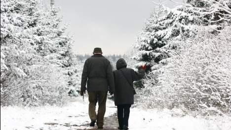 De la neige pour les prochains jours et durant cet hiver. - Page 2 Media_33