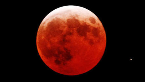 Mais elle est où la lune?  Media_36