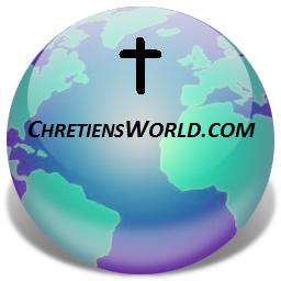 CHRETIENS WORLD