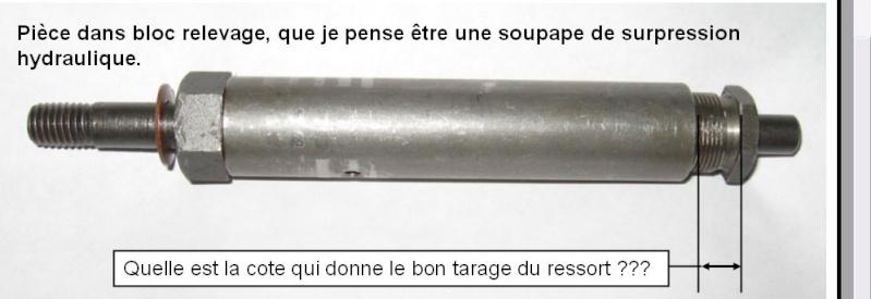 SUPER 5-->Tarage d'une soupape dans bloc du relavage Soupap13