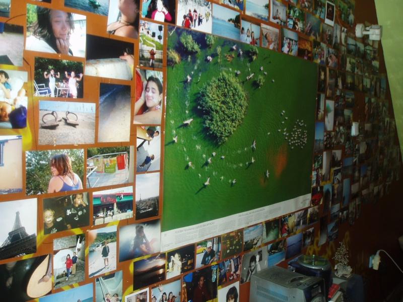 Your room / Votre chambre P1010012