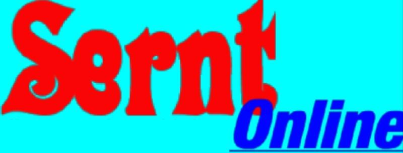 Sernt Online
