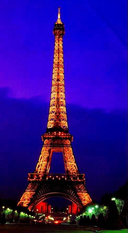دليل الدراسة في فرنسا Tower310