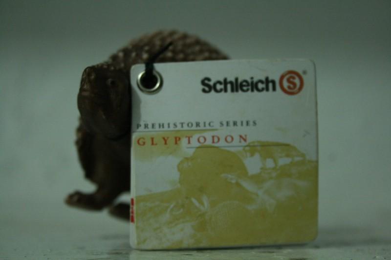 My Recent Schleich Retired Figures Schlei12