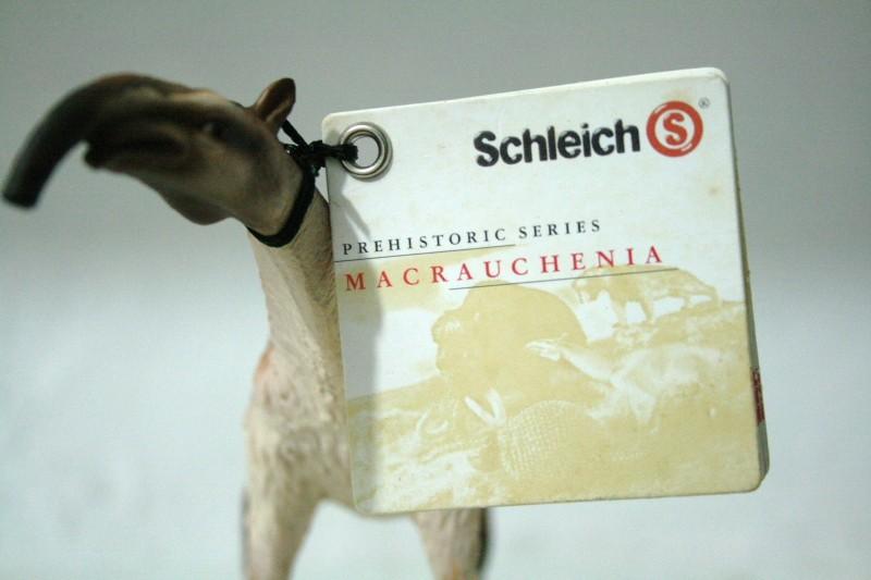 My Recent Schleich Retired Figures Schlei24