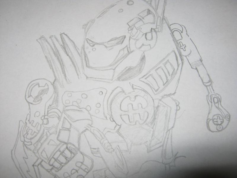 [Fan-Art] Fan-art de Boboz Img_0111