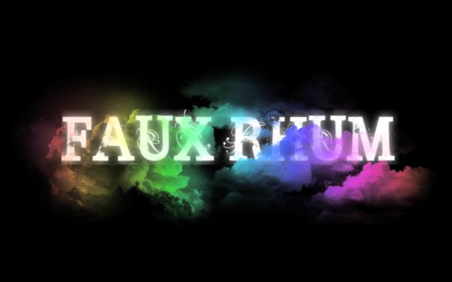 Connexion Faux_r10