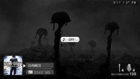 Call of Duty World At War Call_o10