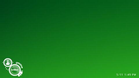 Concentrix RS Concen10