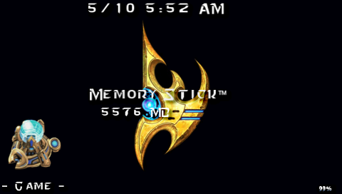 Star Craft CTF Theme Star_c11