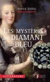 [Voillot, Patrick] Les Mystères du Diamant Bleu E224a510