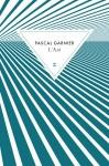[Garnier, Pascal] L'A 26 Livre_11