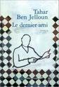 [Ben Jelloun, Tahar] Le Dernier Ami Le_der10