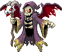 Reione Pokedex Death10