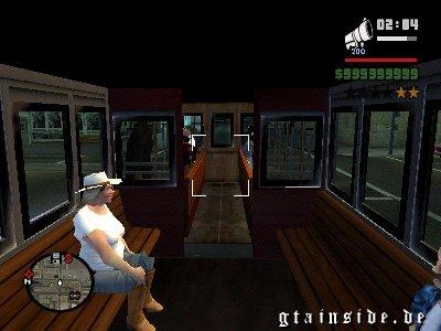 Enterble Tram Entera10