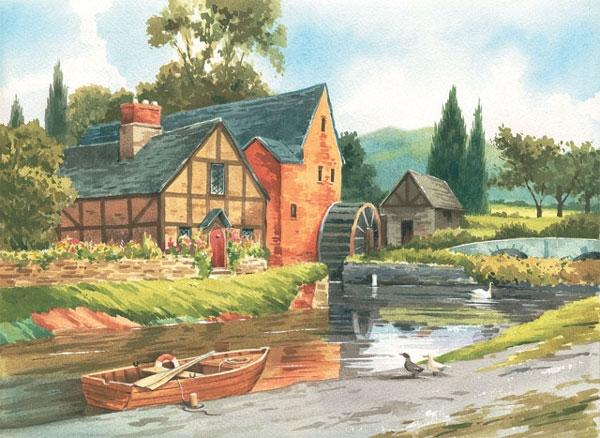 le moulin de plomb et nathy 75500011
