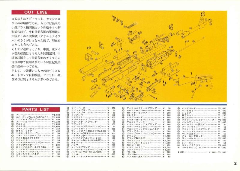 Hudson AK47 Manual Wanted Please Copy-h10