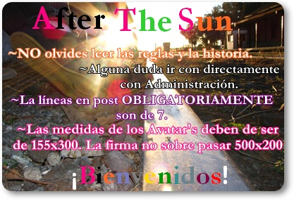 Foro gratis : After The Sun Img_0110