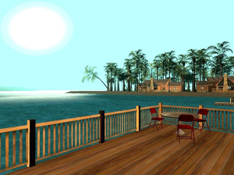 Moana Island Resort Galler10