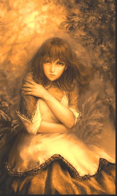 Alice (début de poème) - Page 3 Copie_11