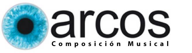 Composicion Musical ARCOS
