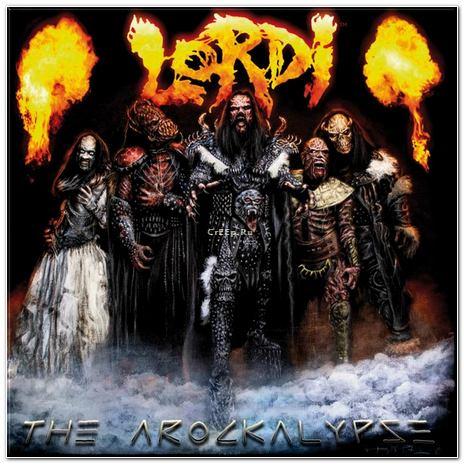 Lordi Lordi_10