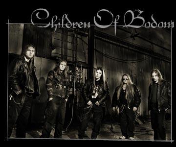 Children of bodom Zavt8w10