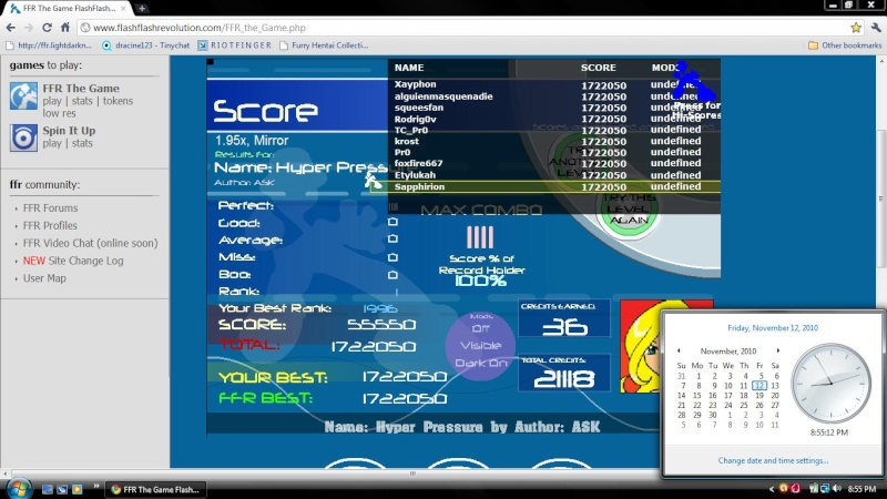 Post your FFR Scores here! - Page 6 Hyper_10
