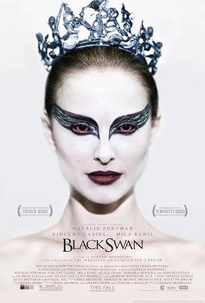 Favorite movies and film reviews Black_10