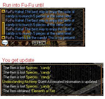 Alchemy Fu_fu_11