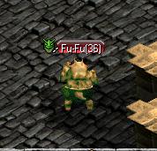 Alchemy Path_n10