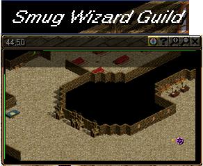 Alchemy Wiz_gu10