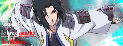 Celle Sasuke Uchiwa Sasuke15