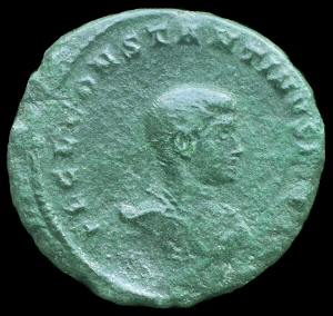 Mes modestes monnaies Imgp0523